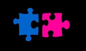 flickr-relationships-the-g-uk-4186203244-paul-g-ccbyncnd2