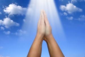 Oração do Perdão por Eva Ramalho